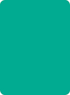 Hpl Collection Colours Verde Smeraldo 1854 Abet Laminati De